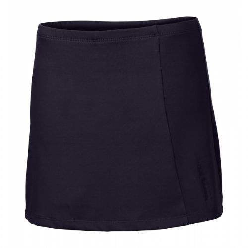 Reece Fundamental Skort Navy Junior Girls